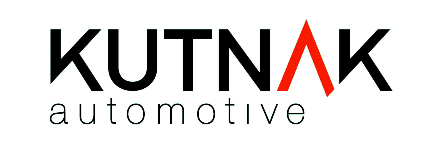 Kutnak Automotive